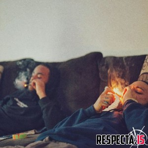 Big Kahuna Og & Fly Anakin - Big Fly 420