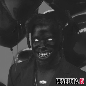 Denzel Curry - BLACK BALLOONS | 13LACK 13ALLOONZ (feat. Twelve'len & GoldLink) [Love Below Remixes]
