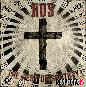 Ros - The Rest Of Society