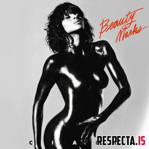 Ciara - Beauty Marks