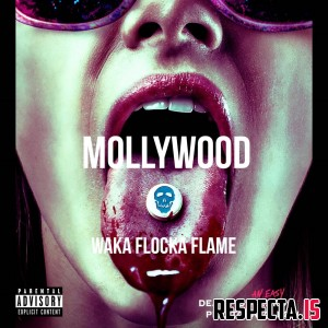 Waka Flocka Flame - Mollywood