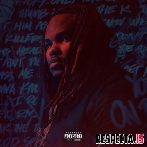 Tee Grizzley - Scriptures