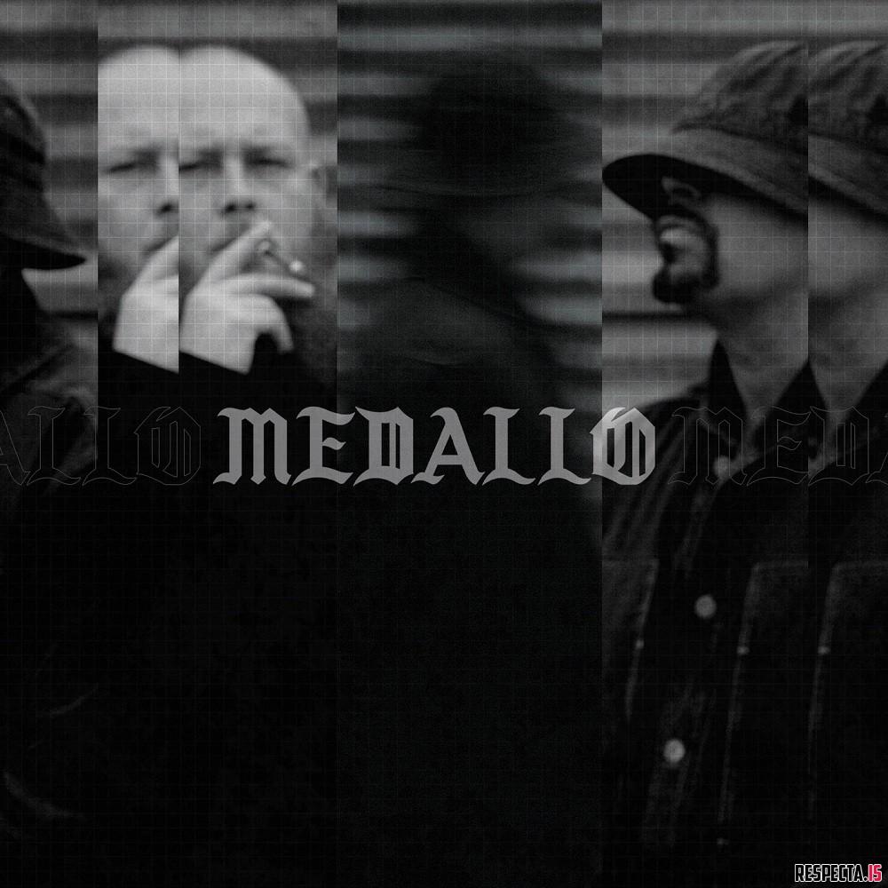 1564055864_dj-muggs-crimeapple-medallo.j