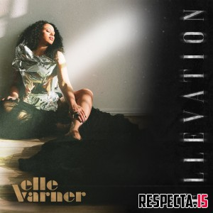 Elle Varner - Ellevation