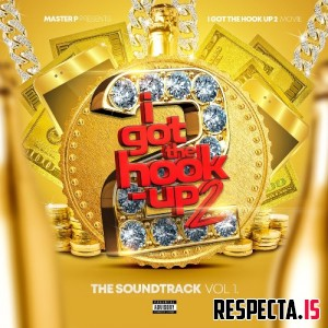 VA - I Got the Hook Up 2 (Original Motion Picture Soundtrack)