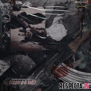 Benny The Butcher Man Of The Kitchen Instrumental : 38 Spesh & Benny the Butcher - Stabbed & Shot ? Respecta - The Ultimate Hip-Hop Portal