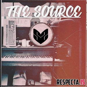 Slum Village - The Source