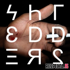 Shredders - Great Hits