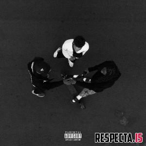Respecta - The Ultimate Hip-Hop Portal
