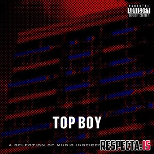 VA - Top Boy (A Selection of Music Inspired by the Series)