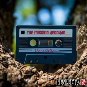 Shane Dollar - The Missing Records