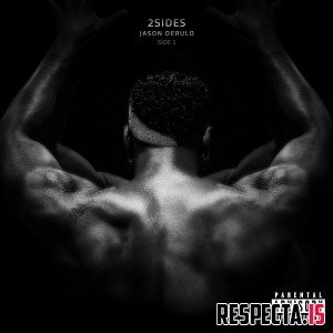 Jason Derulo - 2Sides (Side 1) - EP