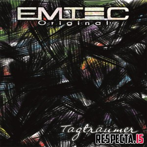 Emtec Original - Tagträumer Remixes