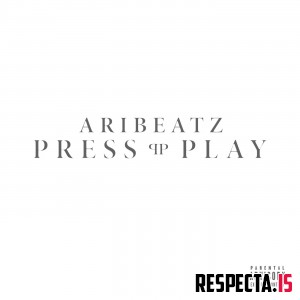 AriBeatz - Press Play