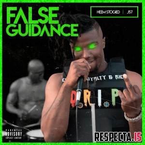 Heem Stogied & J57 - False Guidance