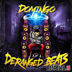 Domingo - Deranged Beats