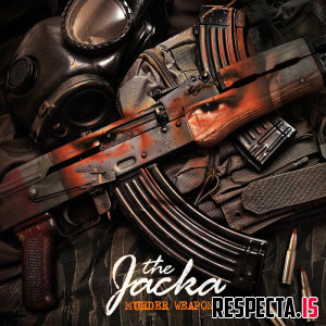 The Jacka - Murder Weapon