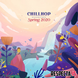 Chillhop Music - Chillhop Essentials Spring 2020