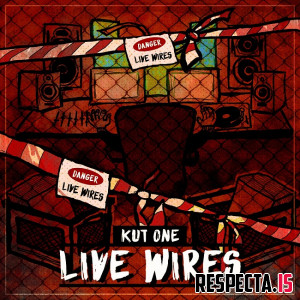 Kut One - Live Wires