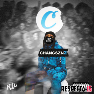Nef the Pharaoh - Changszn 2