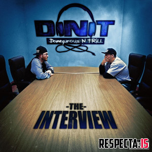 Danegurous & TRiLL - The Interview