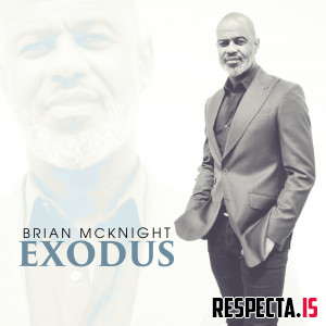 Brian McKnight - Exodus