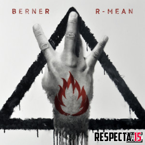 Berner & R-Mean - The Warning