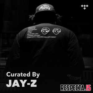 VA - JAY-Z Couple Songs From 2020 (So Far)