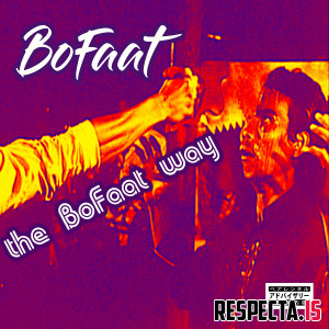 BoFaatBeatz - The BoFaat Way