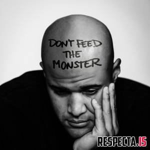 Homeboy Sandman - Don't Feed the Monster