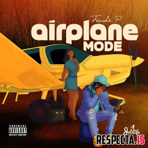 Fendi P - Airplane Mode