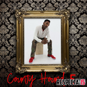 Ca$his - County Hound 5