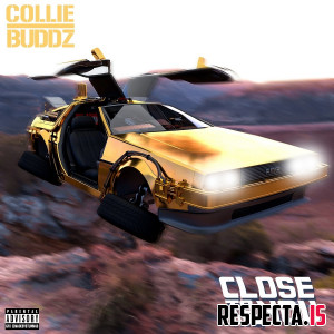 Collie Buddz - Close To You