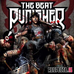 Stu Bangas - The Beat Punisher Vol. 2