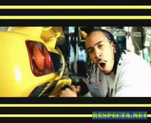 Ludacris - Act a full