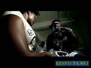 50 Cent - Stunt