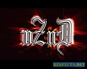 nZnD - Листья