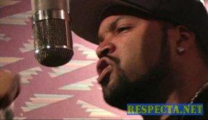 Ice Cube ft. WC & Kokane - Spittin' Pollaseeds