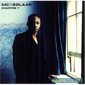Mc Solaar - Chapitre 7 [2007]
