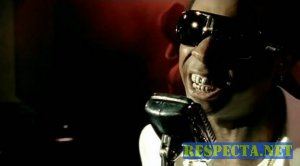 BIRDMAN FT LIL WAYNE - You Aint Know