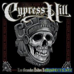 Cypress Hill - Los Grandes Exitos En Espanol