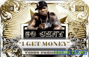 50 Cent - I Get It