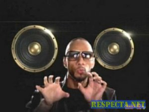 Swizz Beatz - Money In The Bank /Top Down