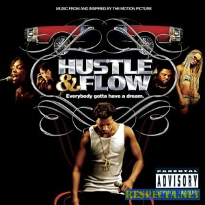 Hustle & Flow OST