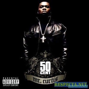 50 Cent Ft. J. Timberlake & Timbaland - Ayo Technology