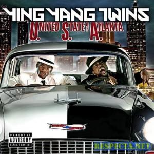 Ying Yang Twins - United State Of Atlanta