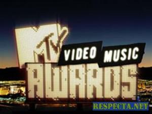MTV Video Music Awards 2007 DVDRip