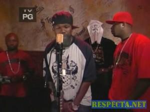 G-Unit-Freestyle-(Rapcity 09-14-07)