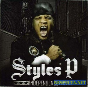 Styles P - Independence