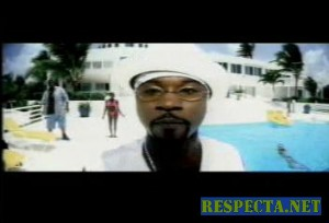 Mobb Deep feat Nas - It`s Mine